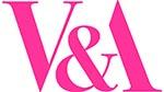 V&A_150_pink