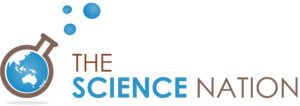 The Science Nation