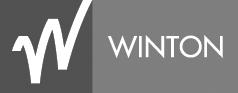 Winton logo artwork_revise 03