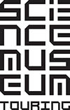 ScM touring Logo_100