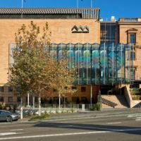 Australian Museum.
