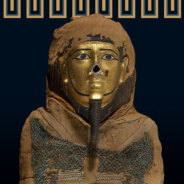 MAAS_mummies_Irthorru600