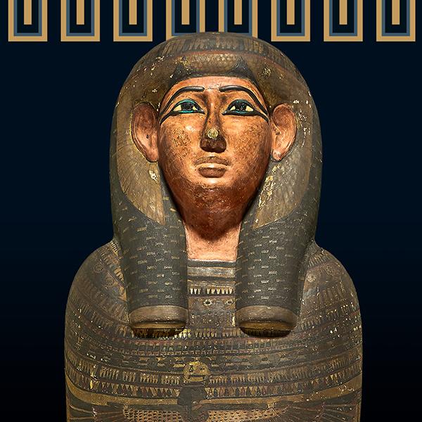 MAAS_mummies_Nesta600