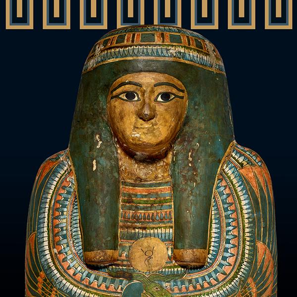 MAAS_mummies_Priestess600
