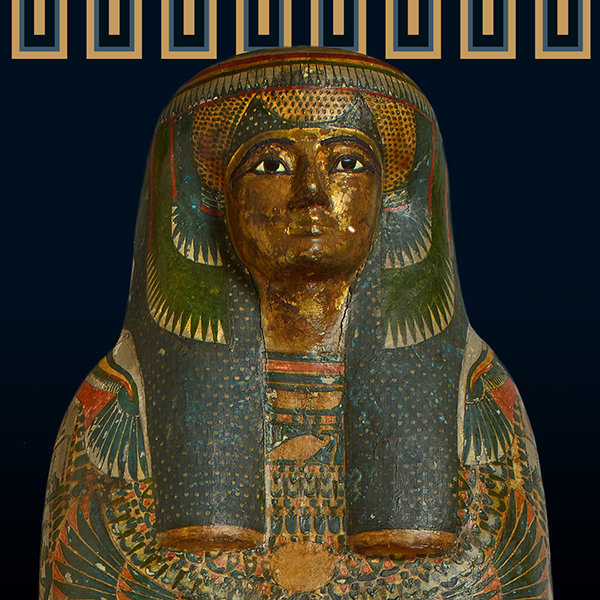 MAAS_mummies_Tamut600