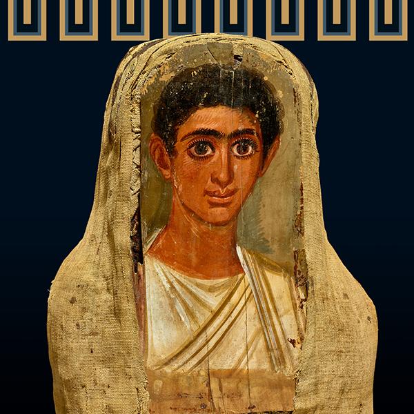 MAAS_mummies_young man600