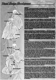 Thumbnail image of Student Portfolio PDF - Savvena Christoforou