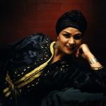 Fatima Killeen