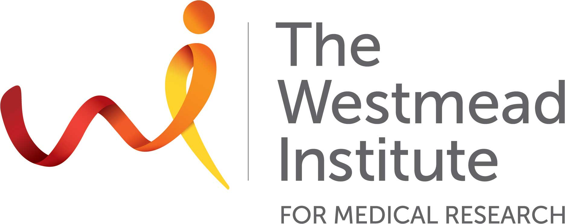WIMR, Logo