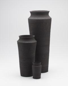 Rare Earthenware by Unknown Fields