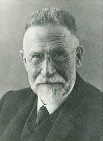 Ernest Wunderlich_1909_Powerhouse Museum