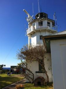 South Head Signal Station