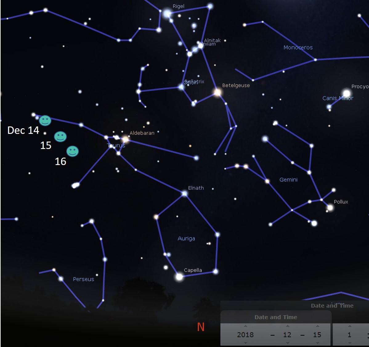 Geminids.Dec2018.Skychart