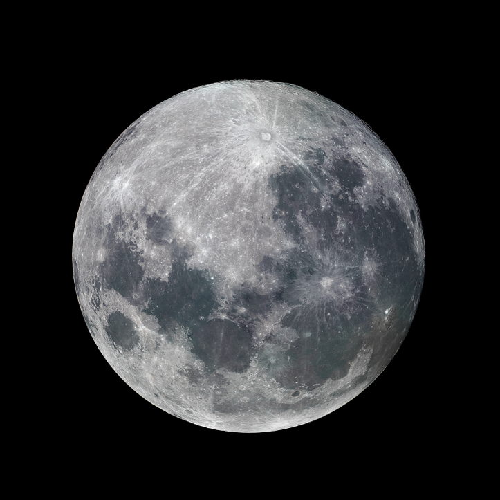 Moon.GeoffWyatt