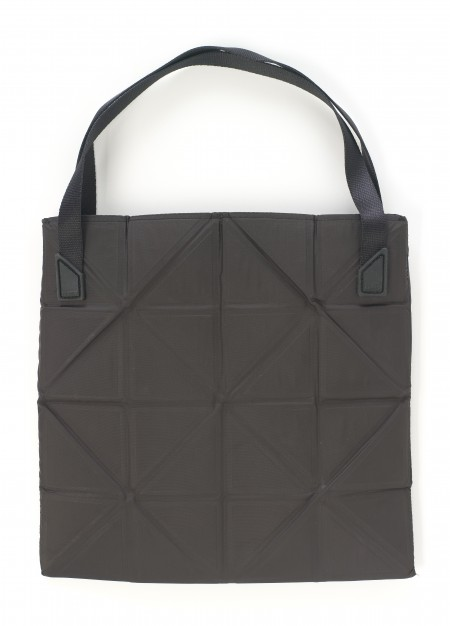 Bag designed by Issey Miyake