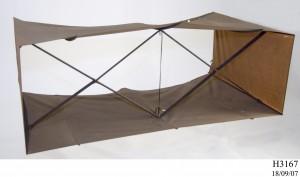 ten kite