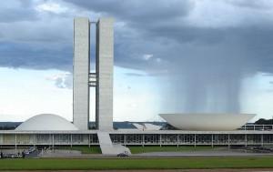 Brazil National Congress