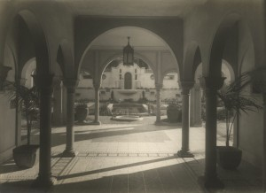Photograph at Boomerang at Elizabeth Bay