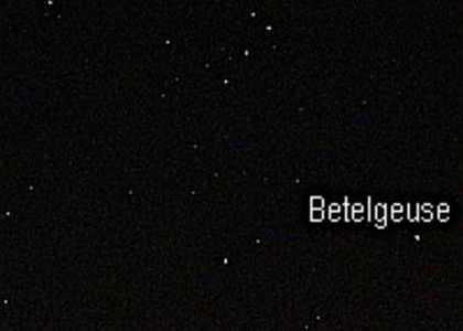 27_Orion with Betelgeuse labelled_Nick Lomb